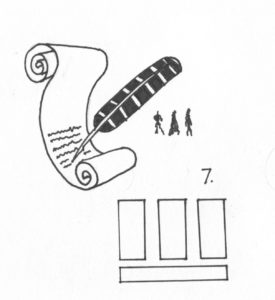 Sketch scan 1