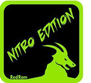 nitro_edition_vz_1_720