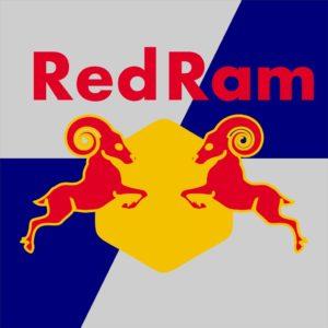 red_ram_logo_1024