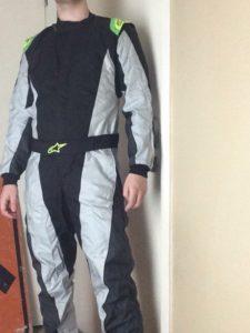 suit_1024